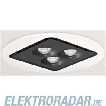 Philips LED-Strahler ST420B #02242800