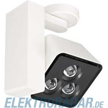 Philips LED-Strahler ST420C #02218300