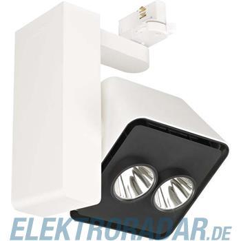 Philips LED-Strahler ST420T #02201500