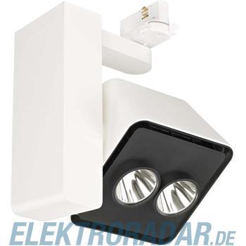 Philips LED-Strahler ST420T #02203900