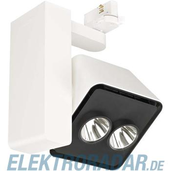 Philips LED-Strahler ST420T #02205300