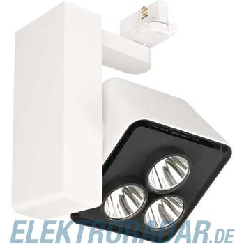 Philips LED-Strahler ST420T #02209100