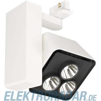 Philips LED-Strahler ST420T #02211400