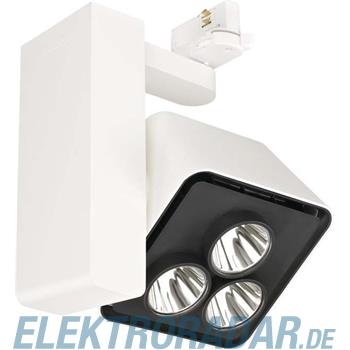 Philips LED-Strahler ST420T #02219000