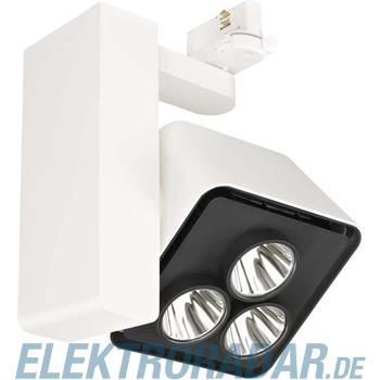 Philips LED-Strahler ST420T #02220600