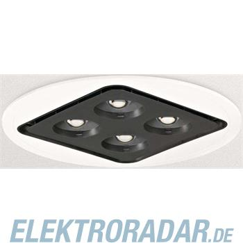 Philips LED-Strahler ST430B #02263300