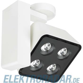 Philips LED-Strahler ST430C #02235000