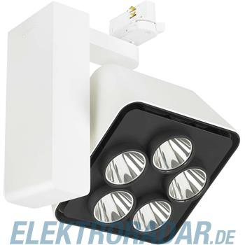 Philips LED-Strahler ST430T #02231200