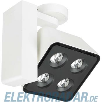 Philips LED-Strahler ST430T #02238100