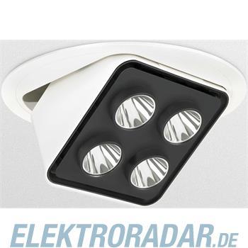 Philips LED-Strahler ST432B #02265700