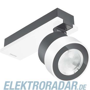 Philips LED-Anbaustrahler ST500C #09700600