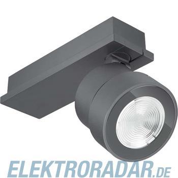 Philips LED-Anbaustrahler ST500C #09701300