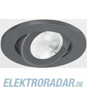 Philips LED-Einbaudownlight ST503B #09693100