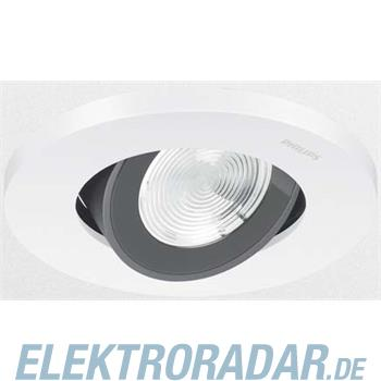 Philips LED-Einbaudownlight ST504B #09694800