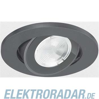 Philips LED-Einbaudownlight ST504B #09696200