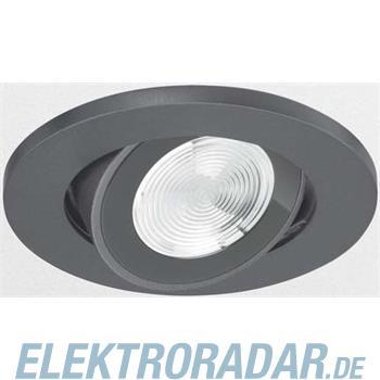 Philips LED-Einbaudownlight ST505B #09698600