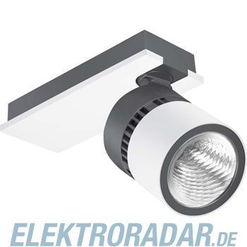 Philips LED-Anbaustrahler ST510C #09642900