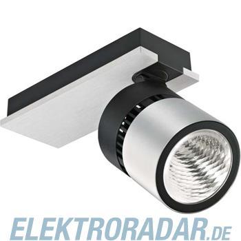 Philips LED-Anbaustrahler ST510C #09653500