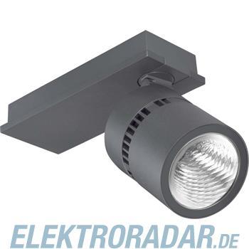 Philips LED-Anbaustrahler ST510C #09655900