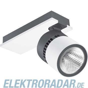 Philips LED-Anbaustrahler ST510C #09947500
