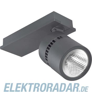 Philips LED-Anbaustrahler ST510C #09952900