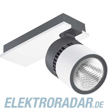 Philips LED-Stromschienenstrahler ST510T #09965900