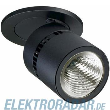 Philips LED-Einbaudownlight ST514B #09613900