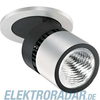 Philips LED-Einbaudownlight ST514B #09614600