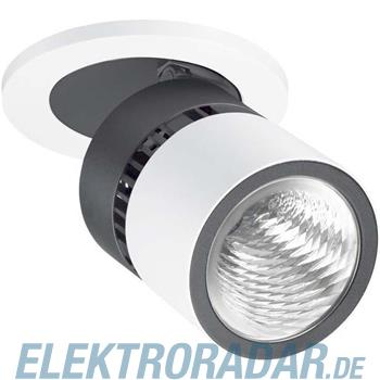 Philips LED-Einbaudownlight ST514B #09618400
