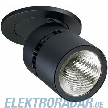 Philips LED-Einbaudownlight ST514B #09625200