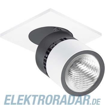 Philips LED-Einbaudownlight ST515B #09627600