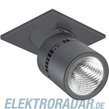 Philips LED-Einbaudownlight ST515B #09628300