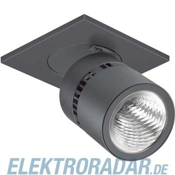 Philips LED-Einbaudownlight ST515B #09634400