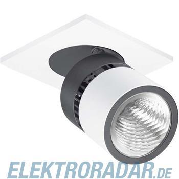 Philips LED-Einbaudownlight ST515B #09636800