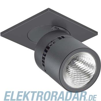 Philips LED-Einbaudownlight ST515B #09640500