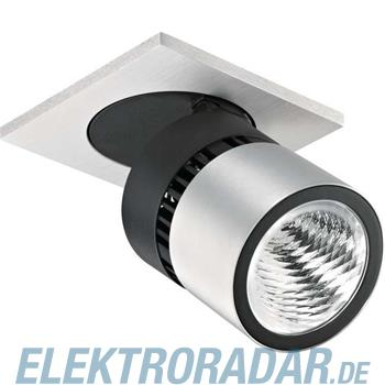 Philips LED-Einbaudownlight ST515B #09641200