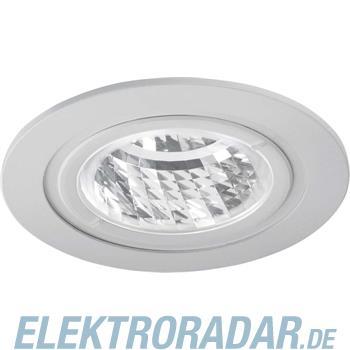 Philips LED-Einbaudownlight ST520B #09554500
