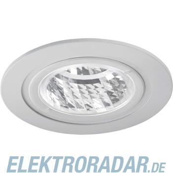Philips LED-Einbaudownlight ST520B #09560600