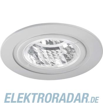 Philips LED-Einbaudownlight ST520B #09564400