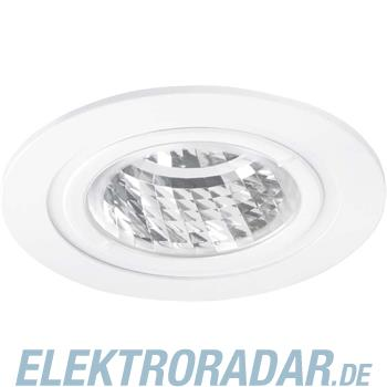 Philips LED-Einbaudownlight ST520B #09712900