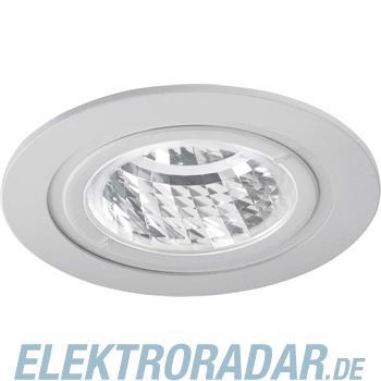 Philips LED-Einbaudownlight ST520B #09713600