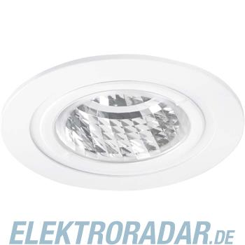 Philips LED-Einbaudownlight ST520B #10831300