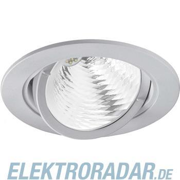 Philips LED-Einbaudownlight ST522B #09574300