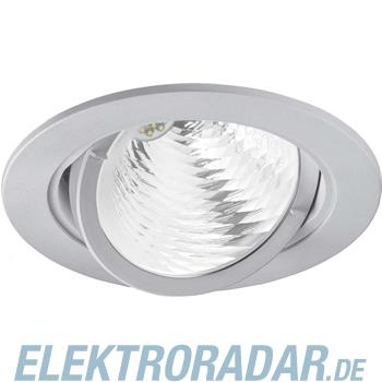 Philips LED-Einbaudownlight ST522B #09576700