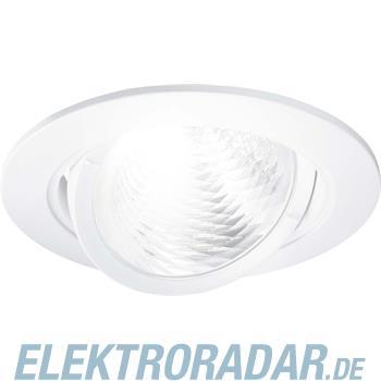 Philips LED-Einbaudownlight ST522B #09577400