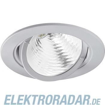 Philips LED-Einbaudownlight ST522B #09582800