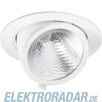 Philips LED-Einbaudownlight ST526B #09591000