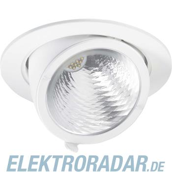 Philips LED-Einbaudownlight ST526B #09599600