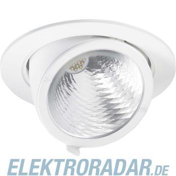 Philips LED-Einbaudownlight ST526B #09601600