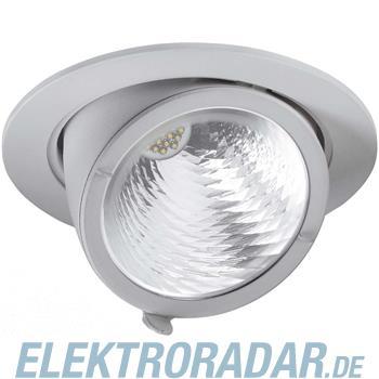 Philips LED-Einbaudownlight ST526B #09727300